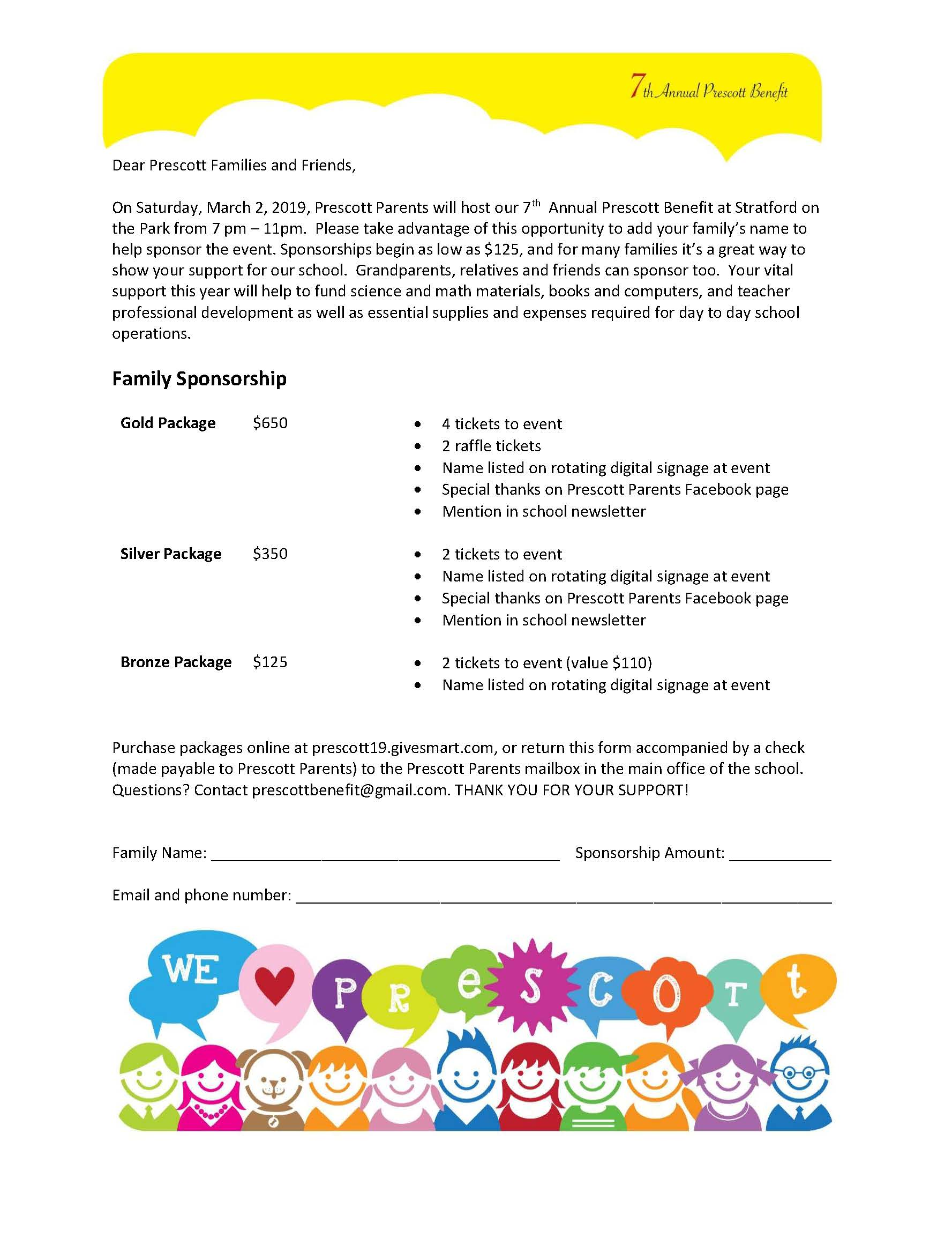 Prescott Benefit Family Sponsorship Form 2019_Page_1