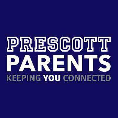Prescott Parents